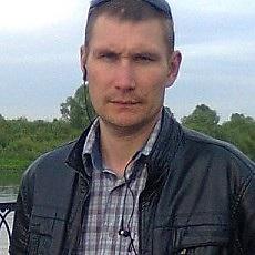 Фотография мужчины Igor, 38 лет из г. Светлогорск