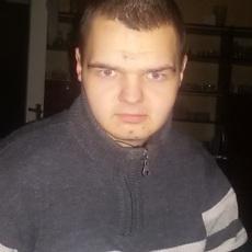 Фотография мужчины alexander, 26 лет из г. Светлогорск