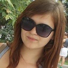 Фотография девушки Валюша, 22 года из г. Белгород-Днестровский