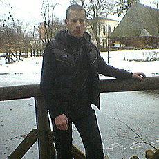 Фотография мужчины Yura, 30 лет из г. Луцк