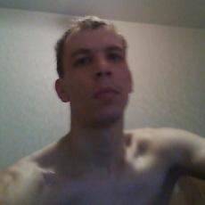 Фотография мужчины Стас, 33 года из г. Саратов
