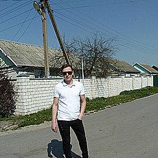 Фотография мужчины Alex, 29 лет из г. Гомель