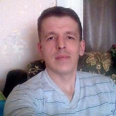 Фотография мужчины Вова, 36 лет из г. Быхов