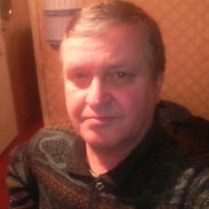 Фотография мужчины Березкин, 56 лет из г. Харьков