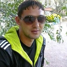 Фотография мужчины Леонид, 32 года из г. Улан-Удэ