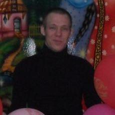 Фотография мужчины Максим, 34 года из г. Иркутск