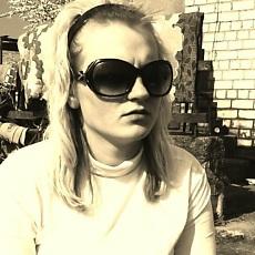 Фотография девушки Танюша, 22 года из г. Марьина Горка