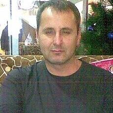 Фотография мужчины Oleg, 47 лет из г. Барнаул