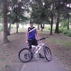 Фотография мужчины Сергй, 28 лет из г. Луцк
