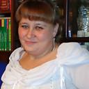 Feduhka, 38 лет