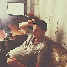Фотография мужчины Den, 22 года из г. Могилев