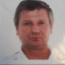 Фотография мужчины Andry, 49 лет из г. Иркутск