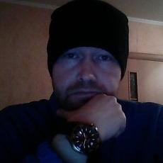 Фотография мужчины Vova, 37 лет из г. Ульяновск