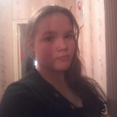 Фотография девушки Светачка, 19 лет из г. Добруш