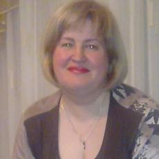 Фотография девушки Играслов, 49 лет из г. Могилев
