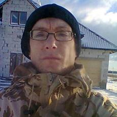 Фотография мужчины Павел, 36 лет из г. Островец