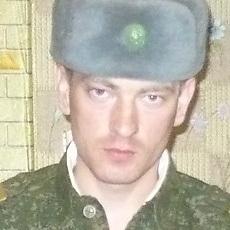 Фотография мужчины Миша, 32 года из г. Горки