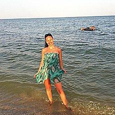 Фотография девушки Елена, 41 год из г. Брест