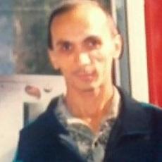 Фотография мужчины Армен, 47 лет из г. Ереван