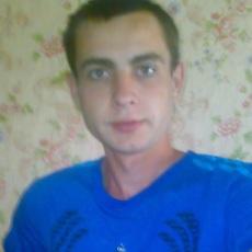 Фотография мужчины Вовчик, 23 года из г. Красноармейск