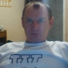Фотография мужчины Юрий, 41 год из г. Сызрань