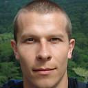 Фотография мужчины Виталий, 35 лет из г. Светлодарск