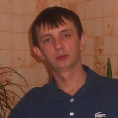 Фотография мужчины Maks, 31 год из г. Ужур