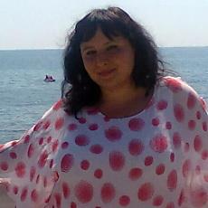 Фотография девушки Oksana, 35 лет из г. Воронеж