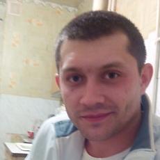 Фотография мужчины Игорь, 30 лет из г. Донецк