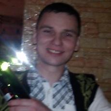 Фотография мужчины Lbvf, 32 года из г. Могилев