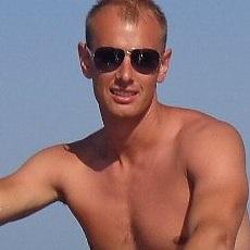 Фотография мужчины Демон, 28 лет из г. Гомель