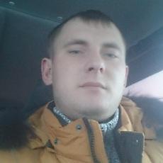 Фотография мужчины Vitas, 31 год из г. Новый Уренгой
