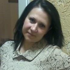 Фотография девушки Алена, 38 лет из г. Гомель