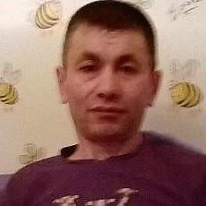 Фотография мужчины Nik, 47 лет из г. Екатеринбург