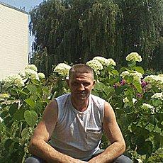 Фотография мужчины Сергей, 50 лет из г. Брест