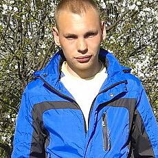 Фотография мужчины Сергей, 27 лет из г. Могилев