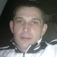 Фотография мужчины Dima, 39 лет из г. Краснодар
