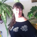 Александра, 45 лет