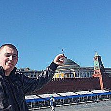 Фотография мужчины Невский, 26 лет из г. Дзержинск