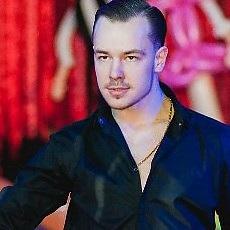 Фотография мужчины Tonique, 29 лет из г. Киев