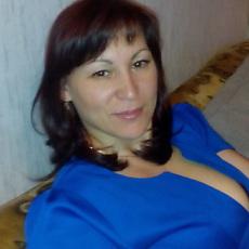 Фотография девушки Галя, 40 лет из г. Хабаровск