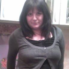 Фотография девушки Татьяна, 37 лет из г. Сорск