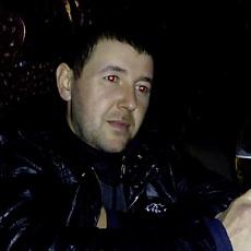 Фотография мужчины Ваня, 31 год из г. Виноградов