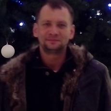 Фотография мужчины Виталий, 39 лет из г. Ульяновск