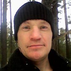 Фотография мужчины Максим, 35 лет из г. Екатеринбург