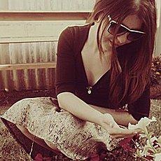 Фотография девушки Лиля, 23 года из г. Макеевка