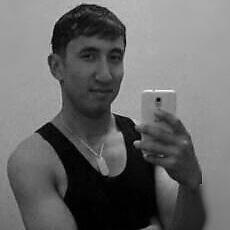 Фотография мужчины Есон, 31 год из г. Чирчик