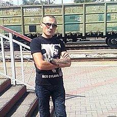 Фотография мужчины Russtawelli, 30 лет из г. Ростов-на-Дону