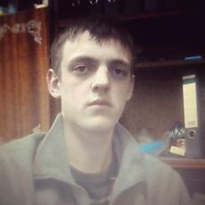 Фотография мужчины Слава, 20 лет из г. Новосибирск