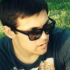 Фотография мужчины Arturas, 28 лет из г. Вильнюс